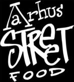 Aarhus Street Food Logo